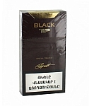 Ծխախոտ «Black Tip Compact Brown»
