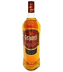 Վիսկի «Grant's The Family Reserve» 1լ