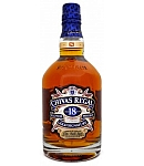 Վիսկի «Chivas» 0.7լ Regal Gold Signature