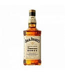 Վիսկի «Jack Daniel's Tennessee Honey» 0.7լ