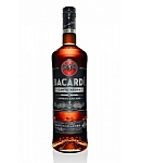Ռոմ  «Bacardi Black Carta Negra» 1լ