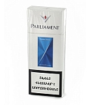 Ծխախոտ «Parliament Super Slims»