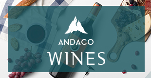 Andaco wines